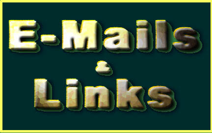 email links hunter greetn